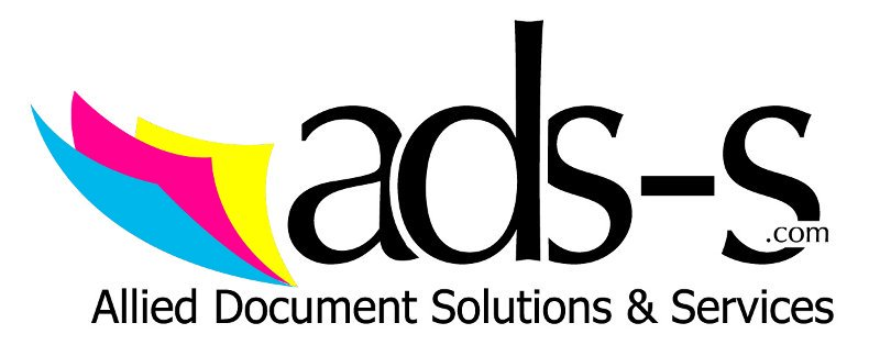 Allied Document Solutions